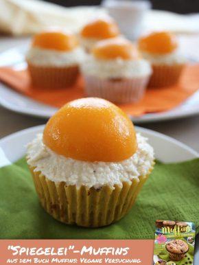 Spigelei-Muffins